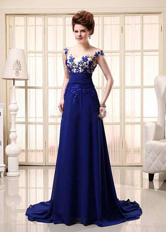 Аренда платьев Fresh Dress