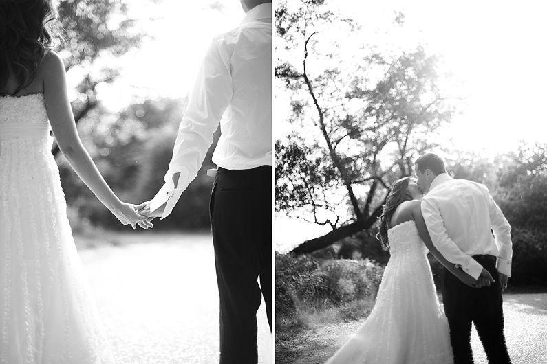 Beispiel: Fotografische Begleitung an Ihrem größten Tag, Foto: The Wedding Day Photography.
