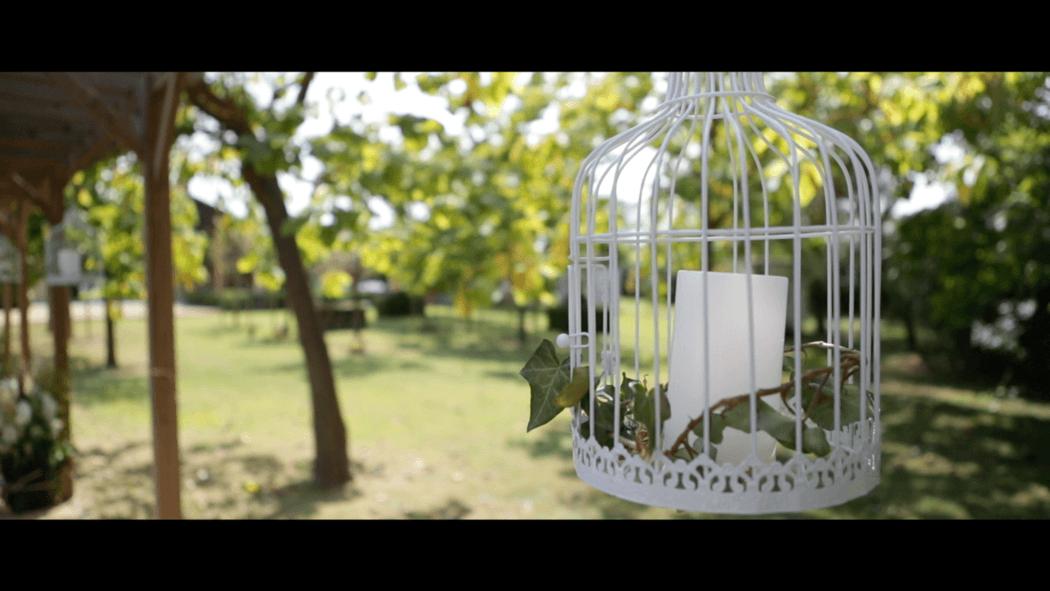 Jd Deco Fleurs