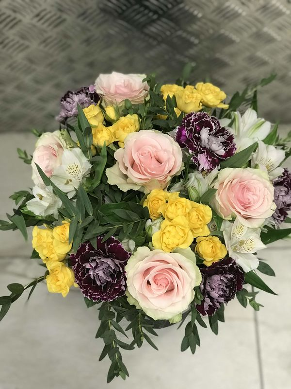 I fiori di Barbara