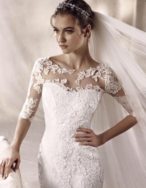 D' Novias Bridal Boutique