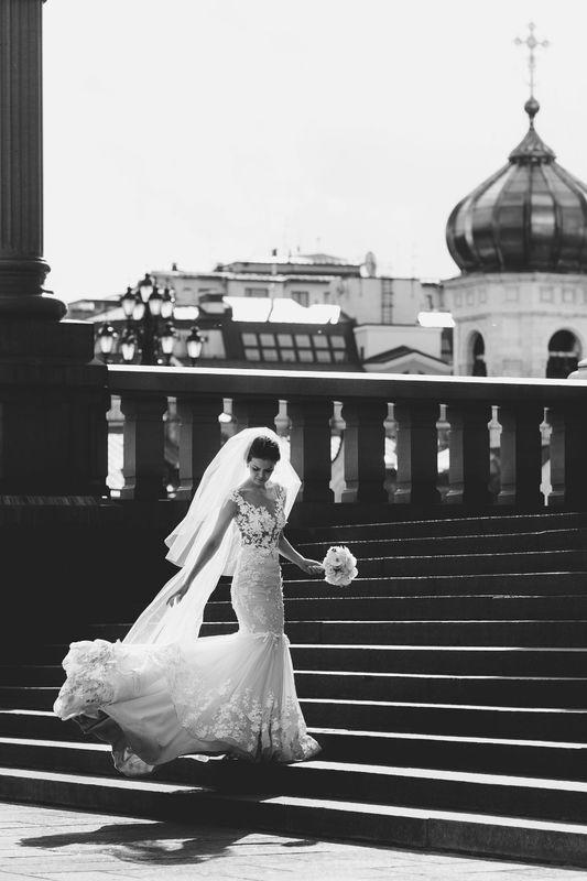Sergey Semikov Photography
