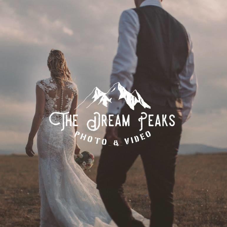 The Dream Peaks