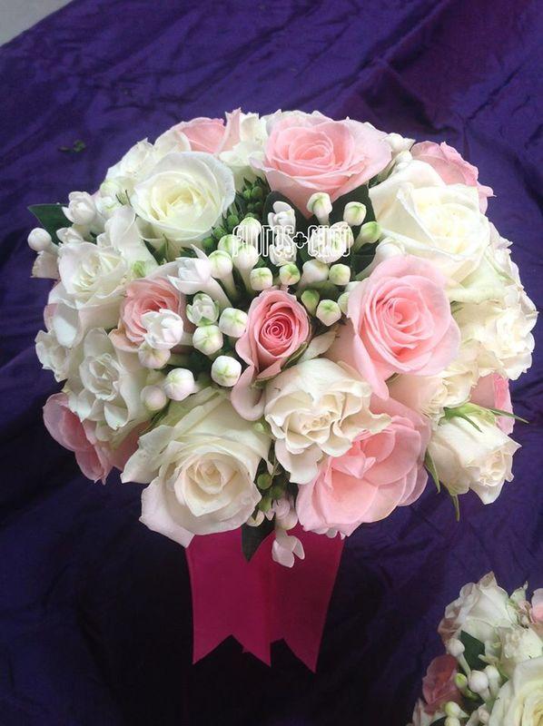 Flores Cuco, a sua florista
