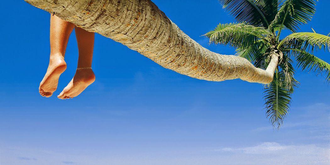 Top playas