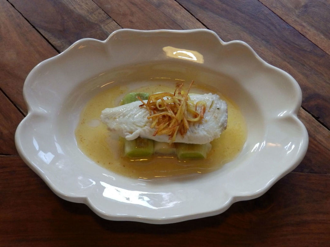 Culinaire specialiteiten Het Kookplein