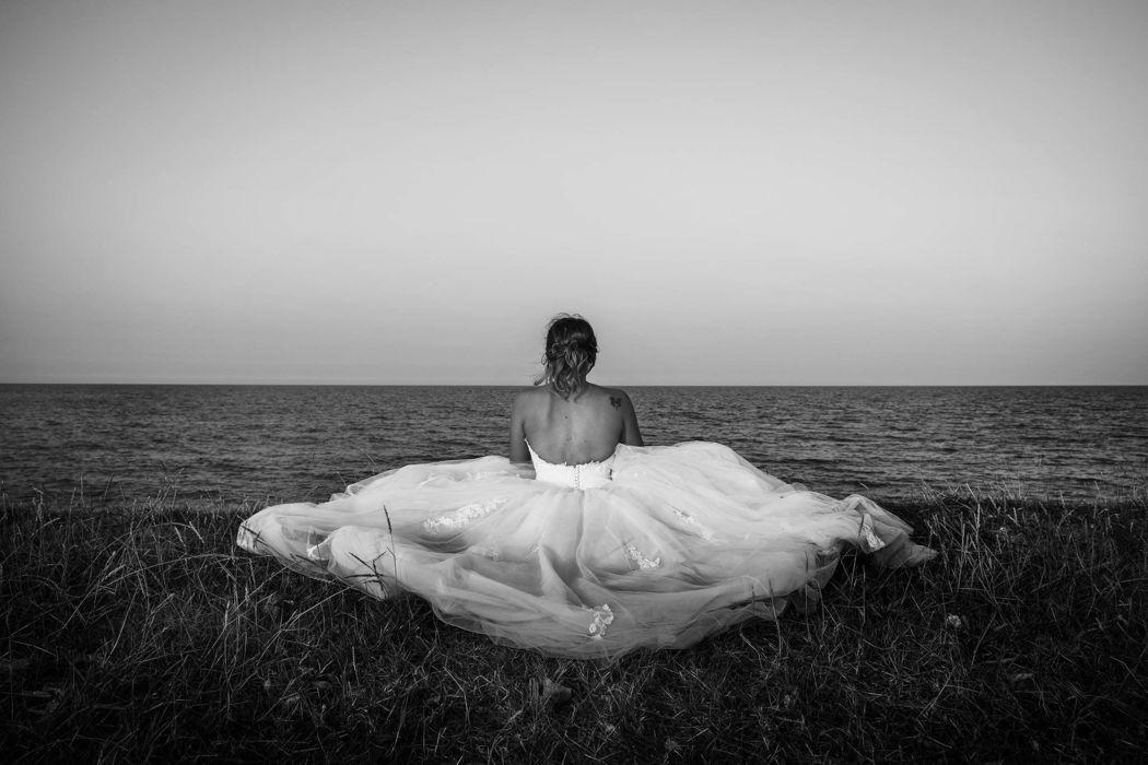 Studio Fotografico di Livio Fioravanti