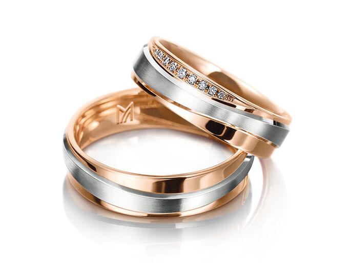 Juwelier Zigerli + Iff