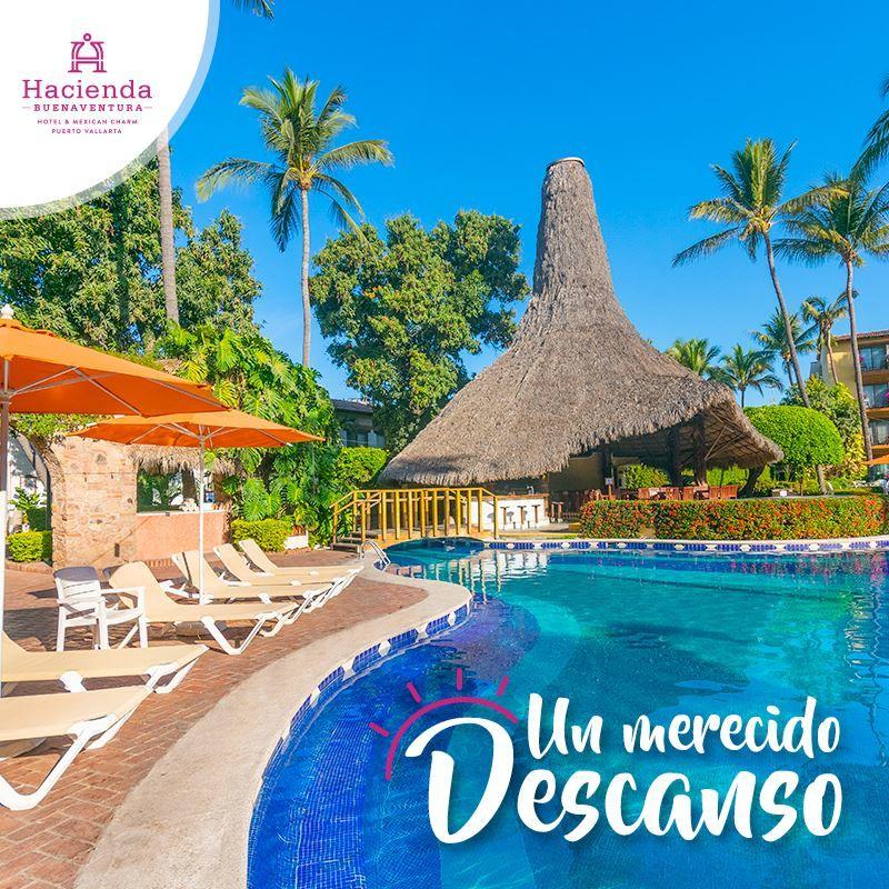 Hacienda Buenaventura Hotel & Mexican Charm