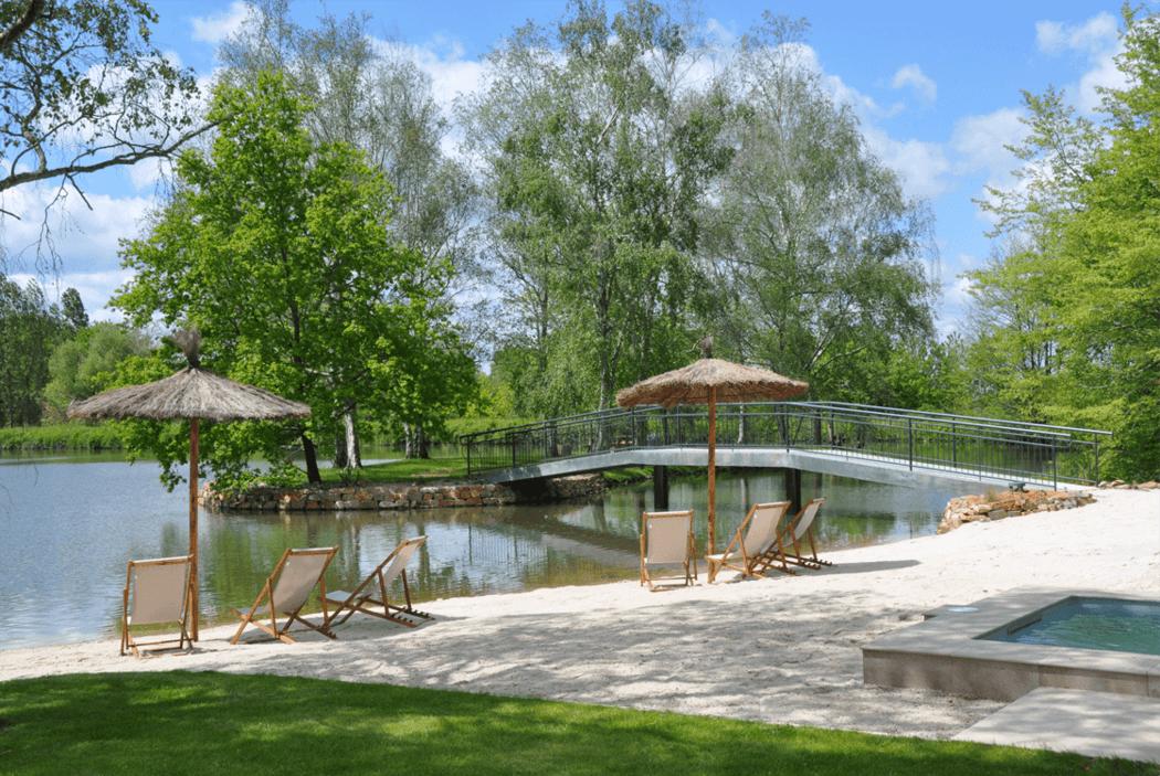 Domaine de Beaucé