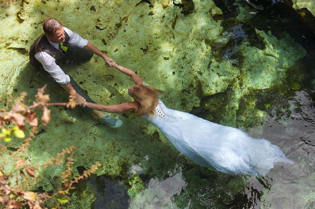 Luis Jorge Arnaud Photography