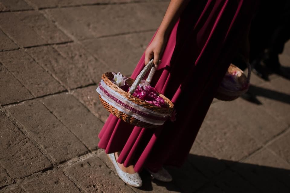 Zuriel Huerta Fotografía