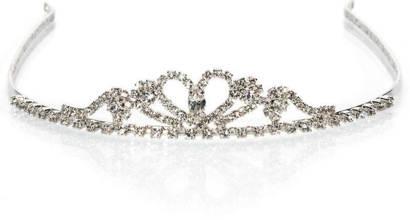 Beispiel: Accessoires für die modische Braut, Foto: K. For Bride.