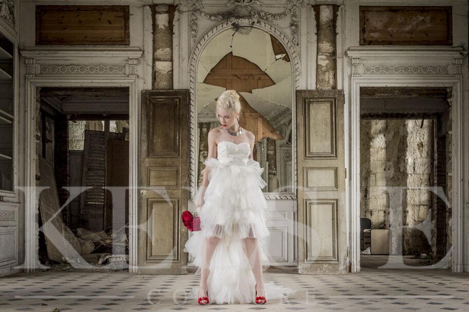 Kelsie Couture