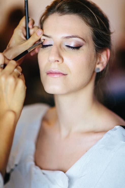 Prueba maquillaje