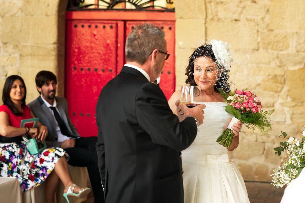 Fotógrafo de bodas La Rioja-13