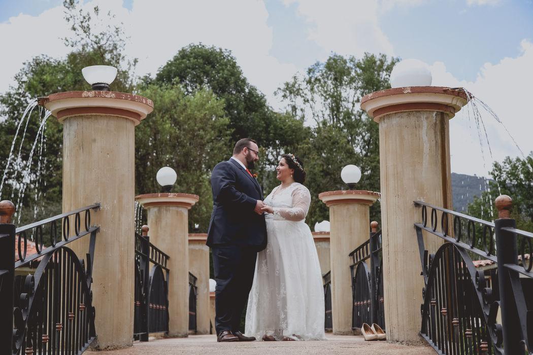 Wedding session San Cristobal de las Casas, Chiapas