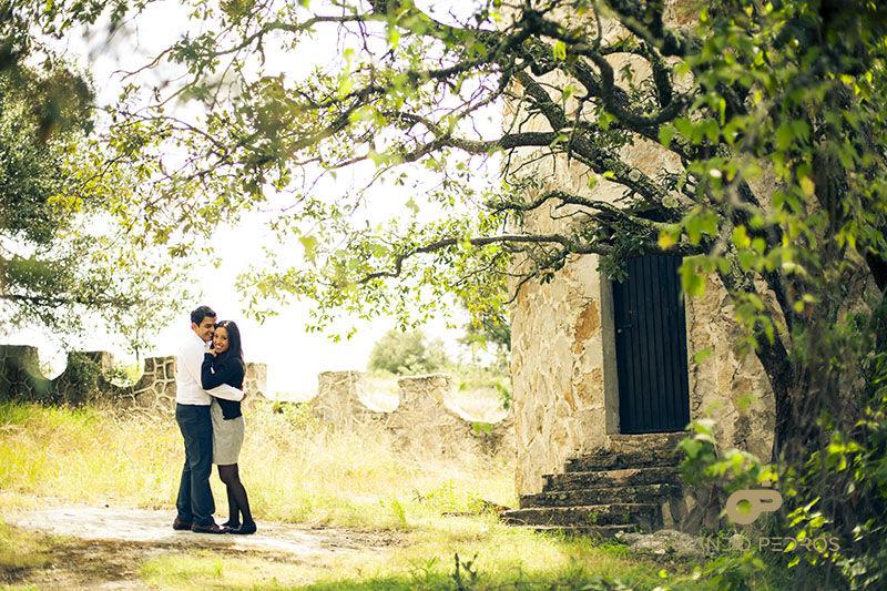 Orlando Pedrós - Fotógrafo de boda Alicante