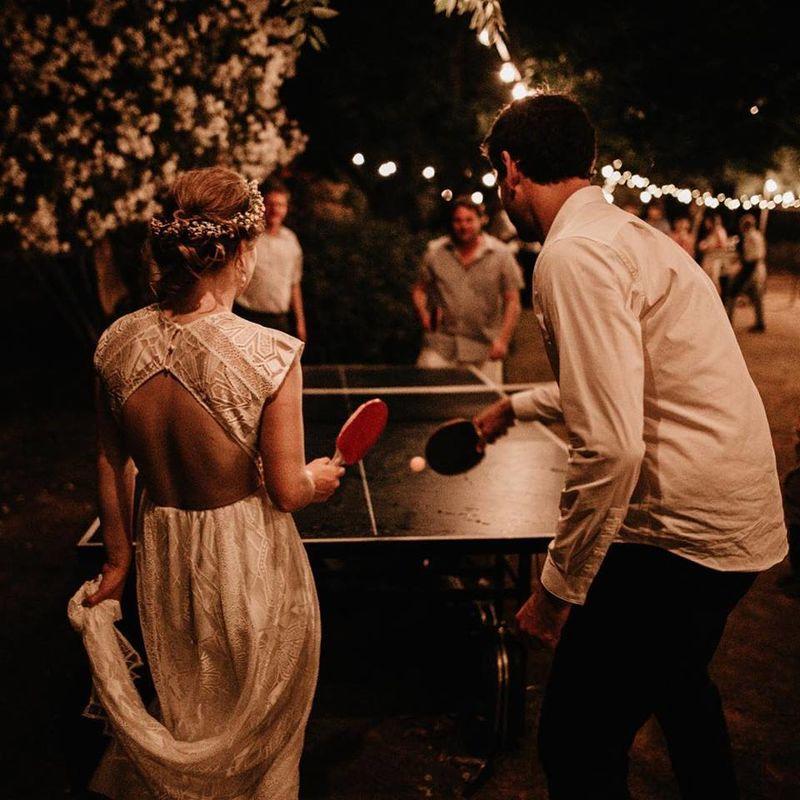 OPEN THE DOOR wedding & events