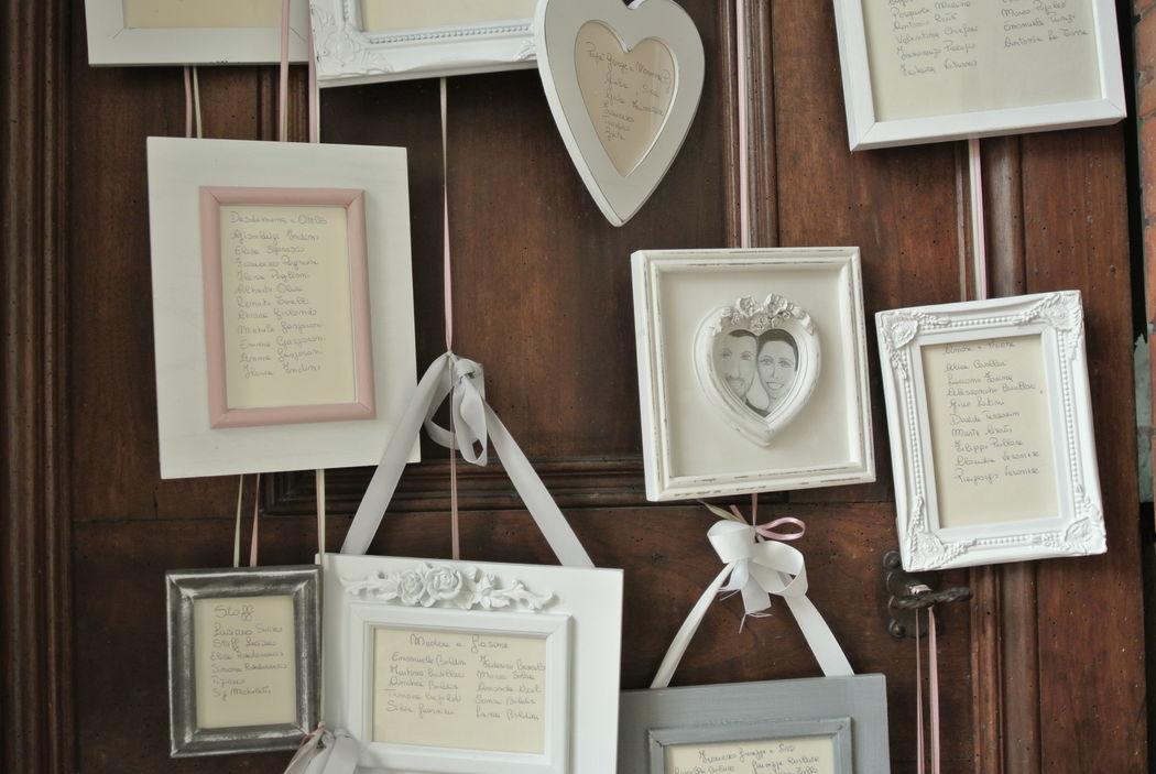 rose d 39 arancio wedding planner organizzazione eventi matrimonio. Black Bedroom Furniture Sets. Home Design Ideas