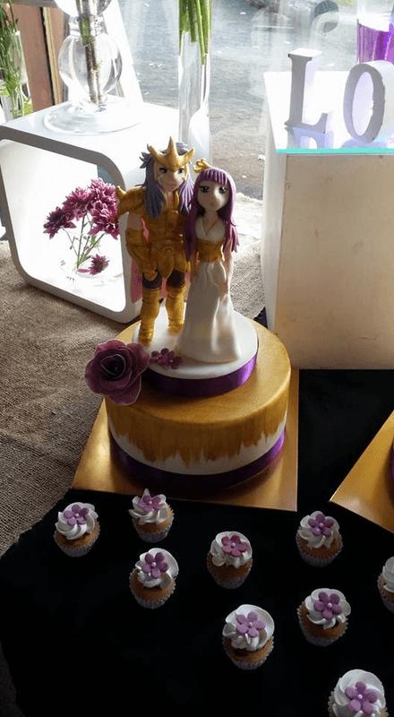 Wedding Planner Temuco