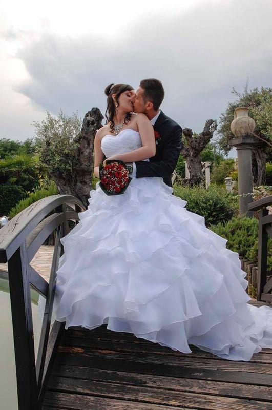 Sposae Fotografia - Milano