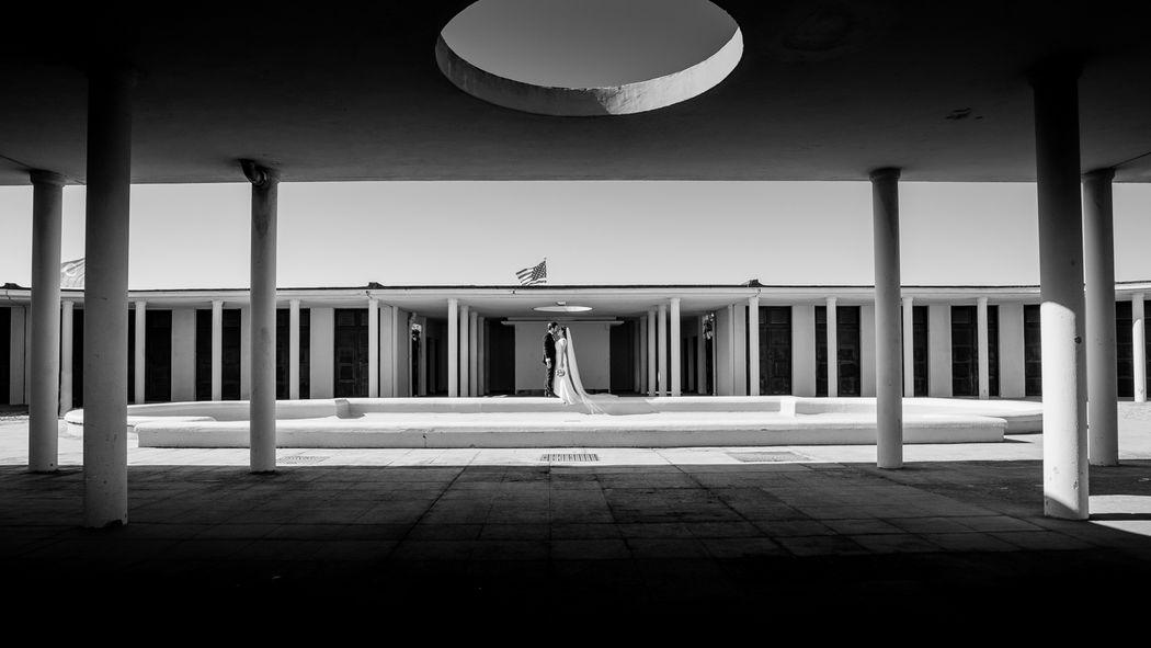 CHAZELLE marc - Photographe