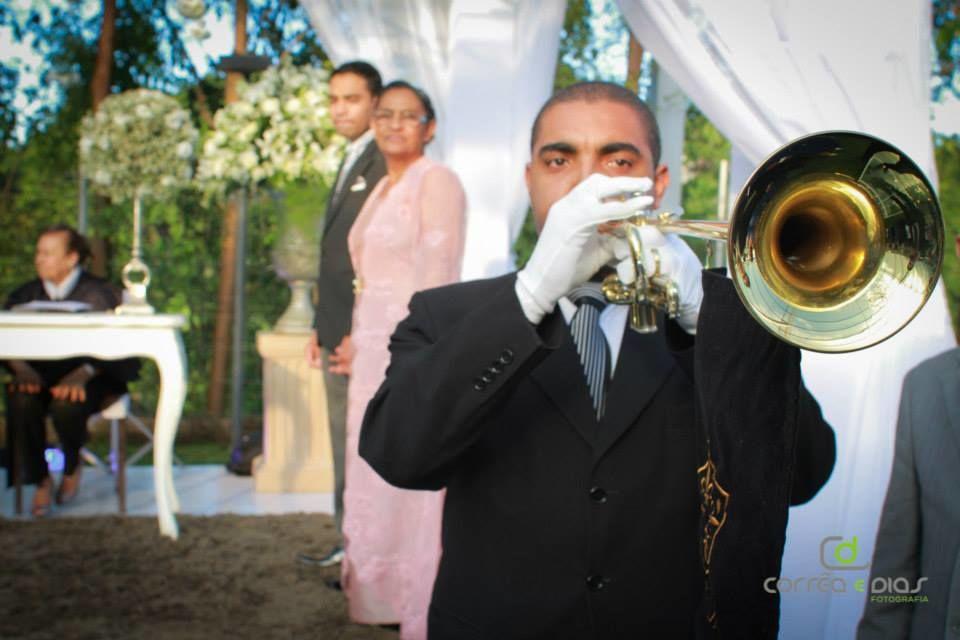 Melody Grupo Musical