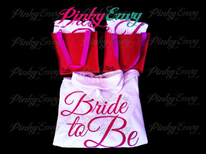 Pink Envy