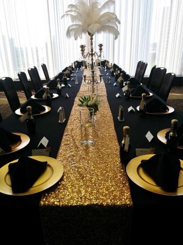 Banquetes y Eventos Peñaloza