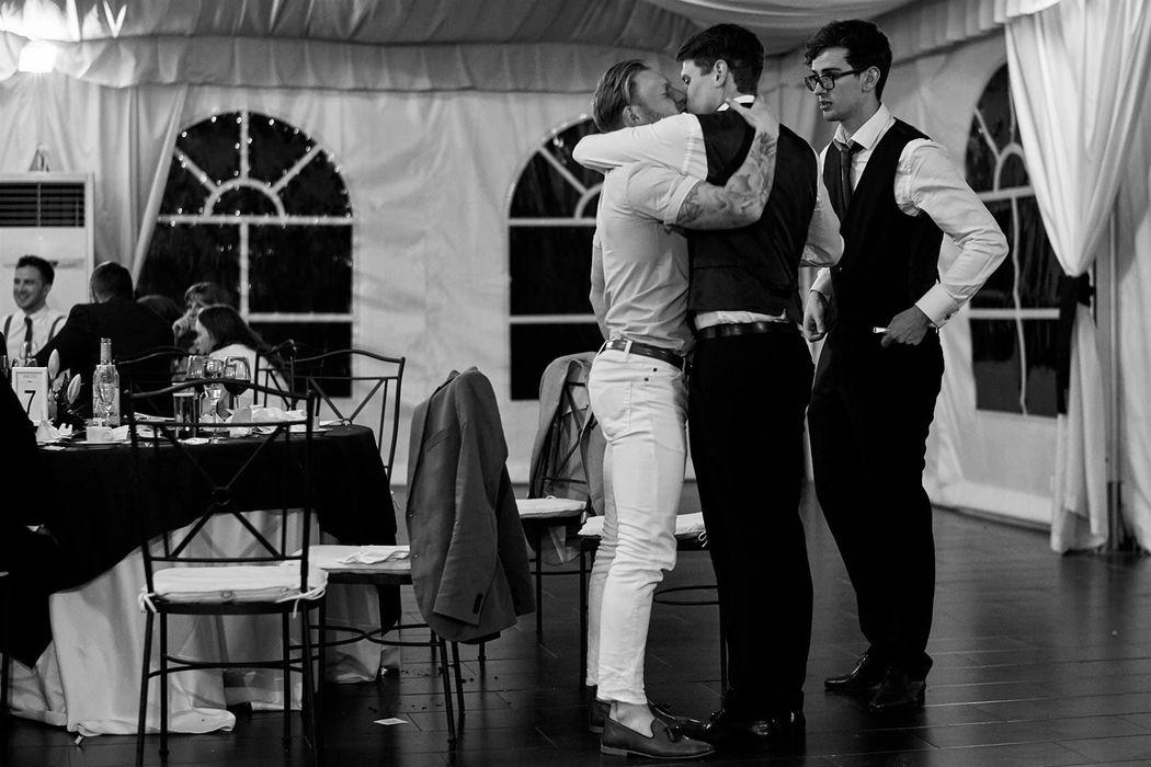 Fotógrafo de bodas La Rioja-05