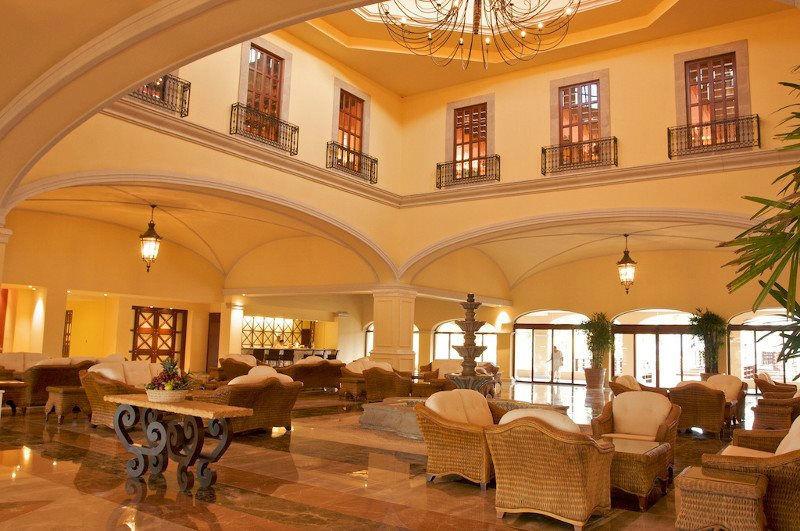 Hotel Hacienda Tres Ríos