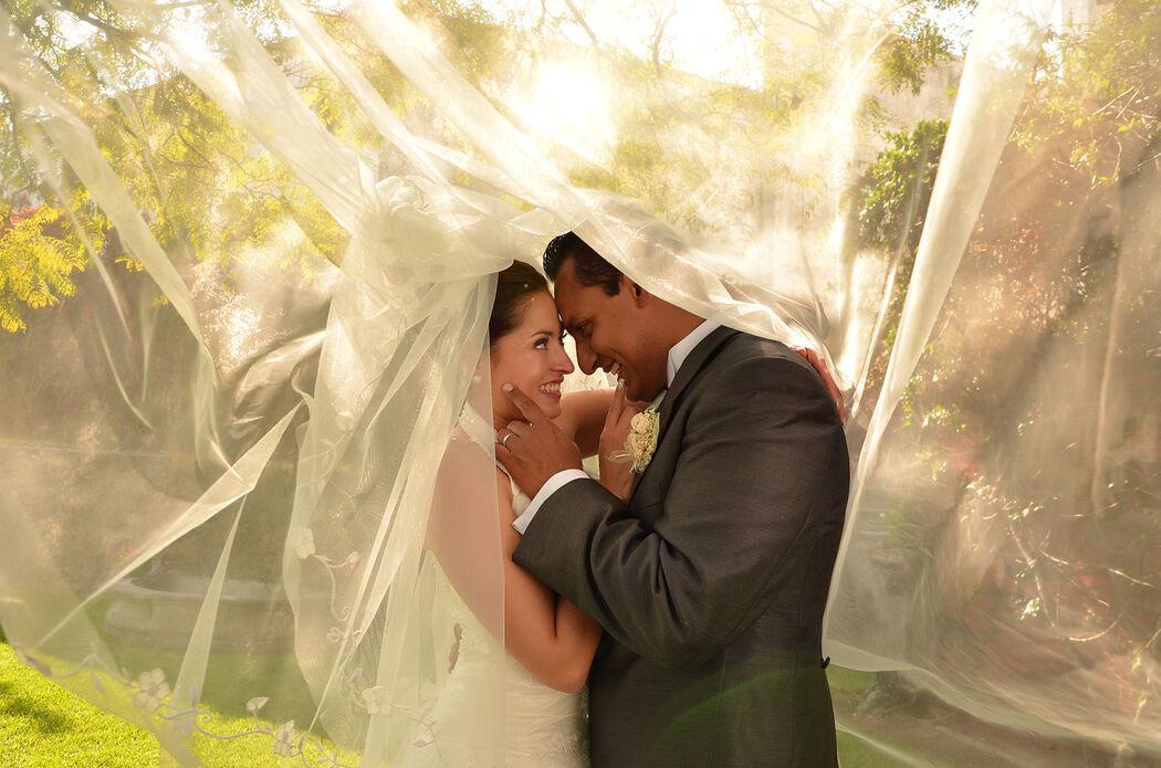 boda ex fabrica la carrolina