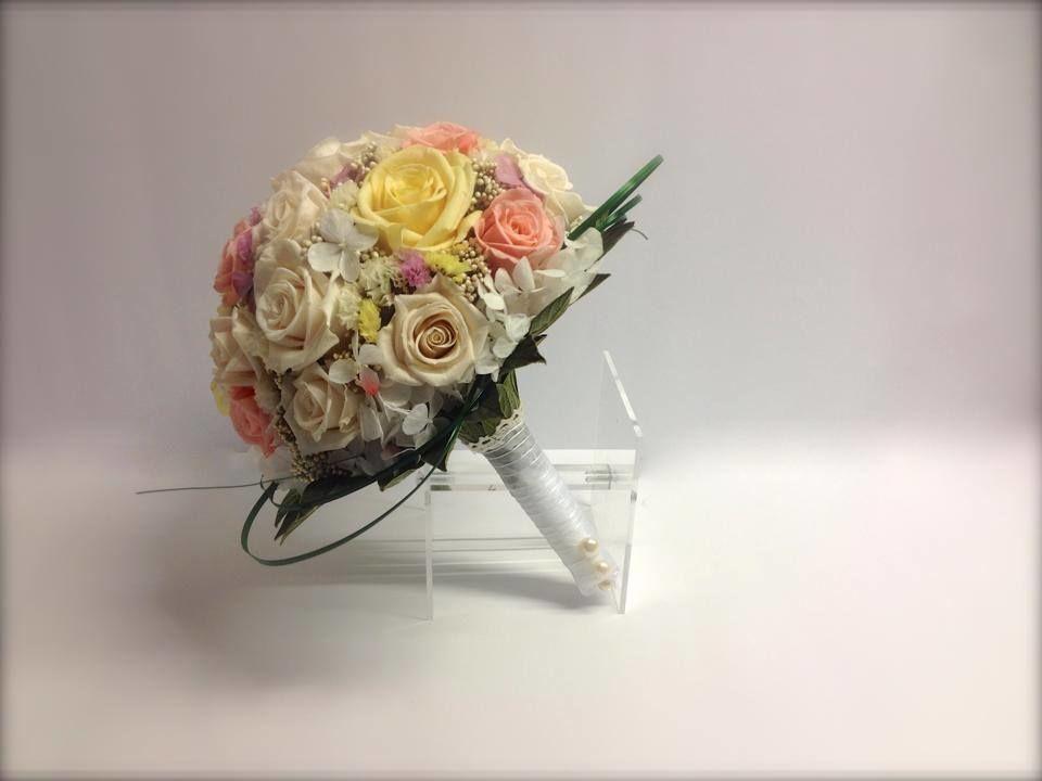 Flor Zen
