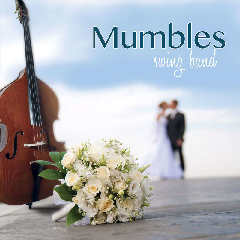 Mumbles swing band
