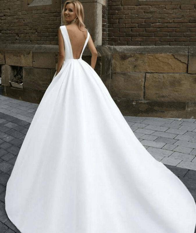 Lilian Covian