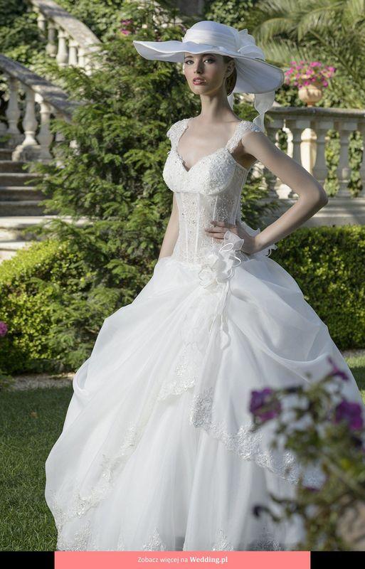 Florio Alta Moda Sposa