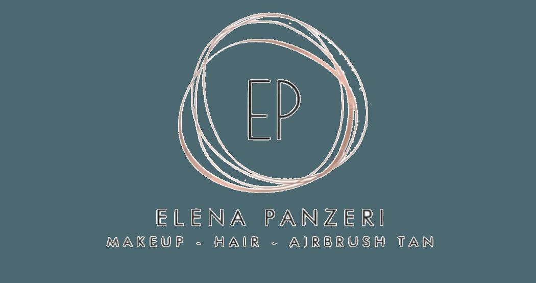 Elena Panzeri Makeup & Hair Artist