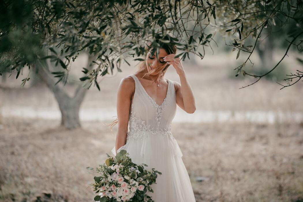Cromatica Italian Wedding Photographer