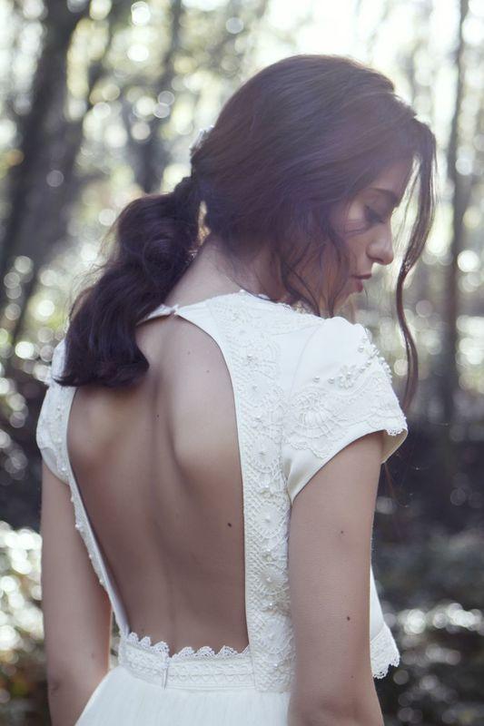 Sara Lage