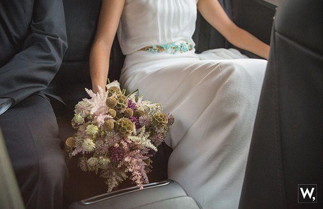 Boda Alicante | Wedding, Berlin