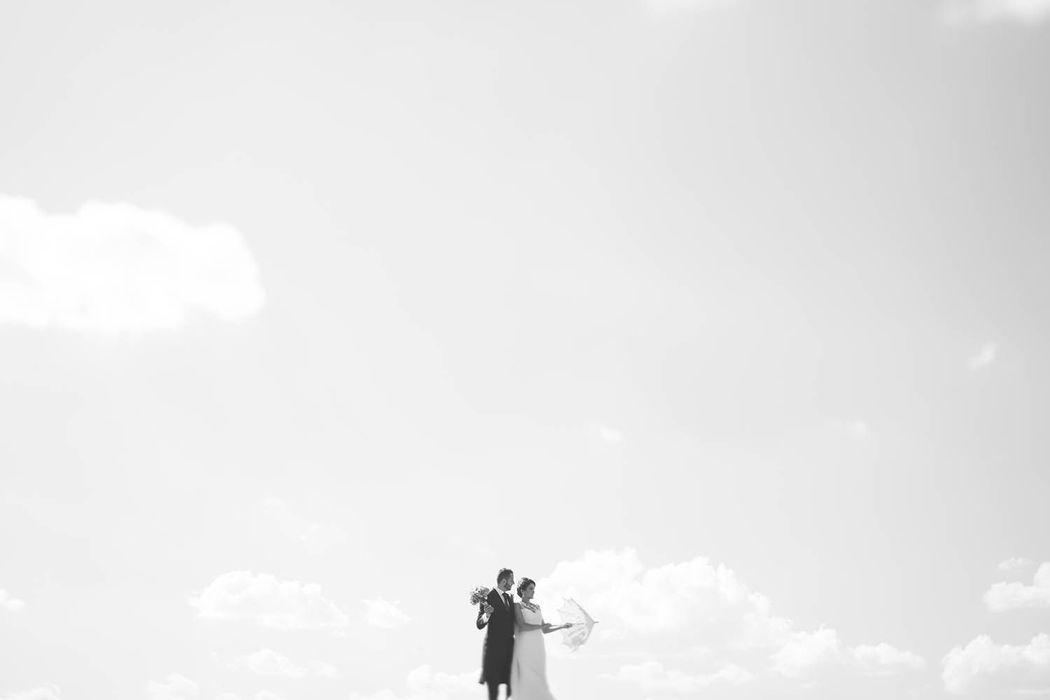 ©Patricia Cinta Photography