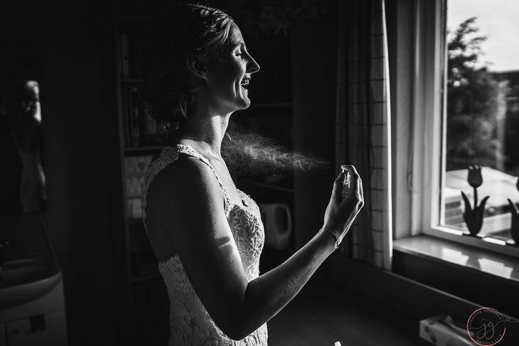 Jennifer Grosman Fotografie