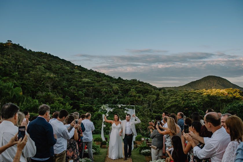 Renan Radici Wedding Photography