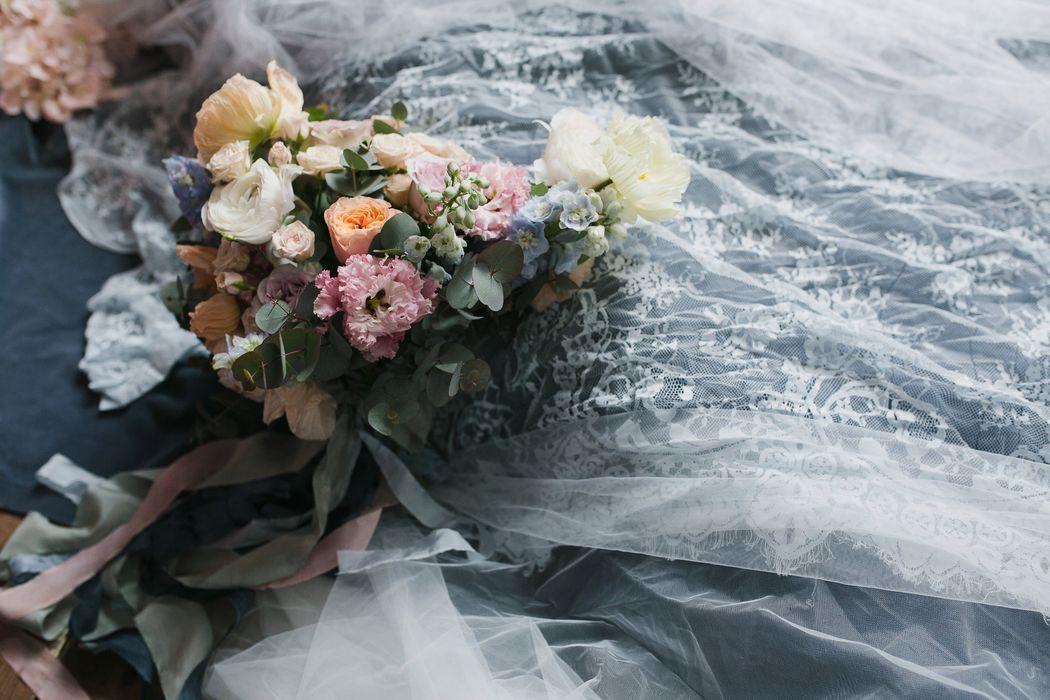 DreamLook flowers