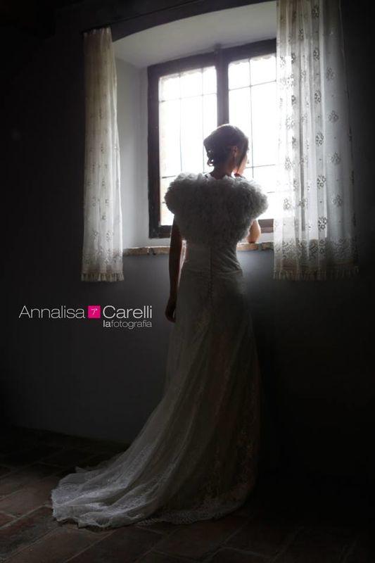 La Fotografia Di Annalisa Carelli