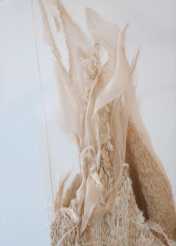 AJOU  Couture