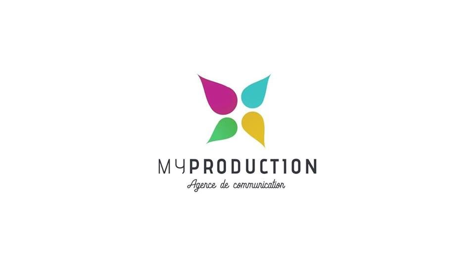 My Production