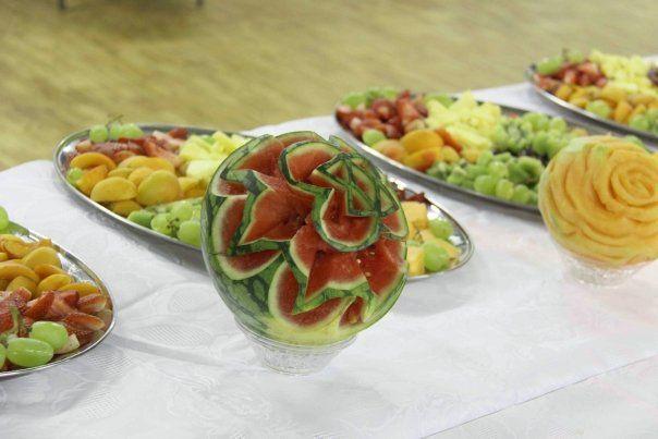 Panetteria Pasticceria Artigianale Cerquiglini