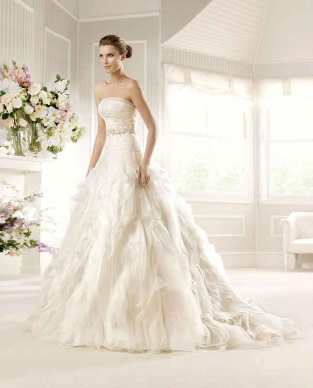 A.T. Moda Sposa